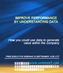 Hypersoft Webinar